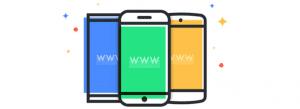 Top 10 Effective WordPress PWA Plugin In 2021