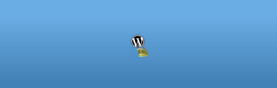 Top 7 Professional WordPress Membership Plugin In 2021