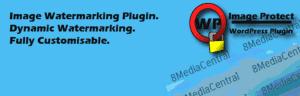 Top 10 Best WordPress Watermark Plugin In 2021