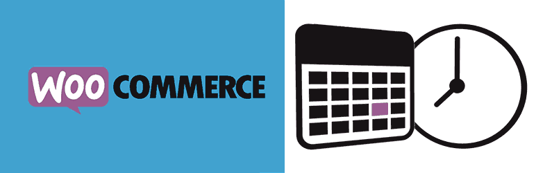 Woocommerce Booking Plugins 7