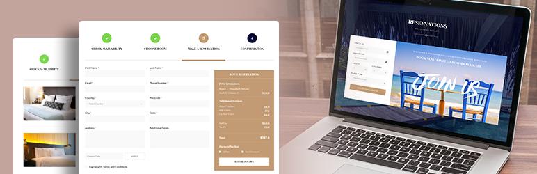10 Best WooCommerce Booking Plugins In 2021