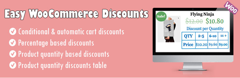 woocommerce discount plugins 1
