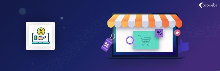 10 Useful WooCommerce Discount Plugins In 2021