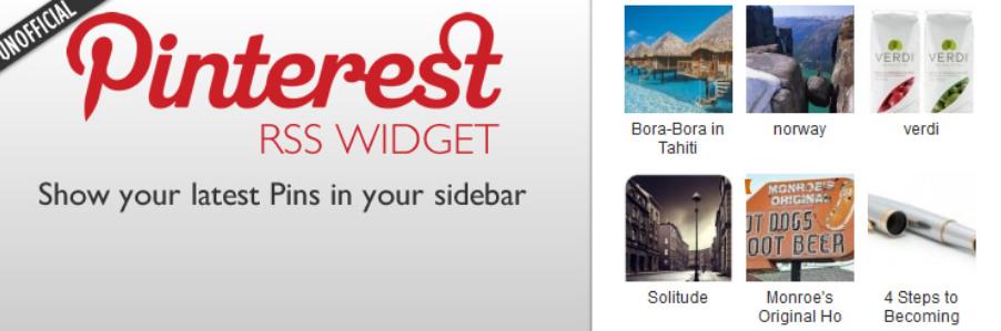 Top Must-have WordPress Pinterest Plugin In 2021
