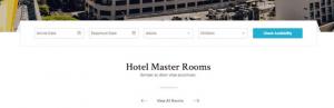 Top 10 Must-have WordPress Hotel Booking Plugin In 2021