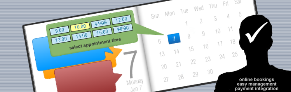Top Must-have WordPress Appointment Booking Plugin In 2021