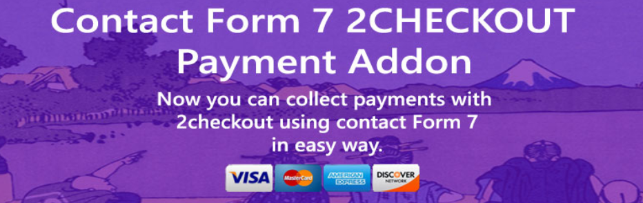 Top 8 WooCommerce 2Checkout Plugin In 2021