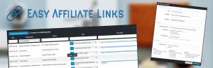 Top 7 Best WordPress URL Shortener Plugin In 2021