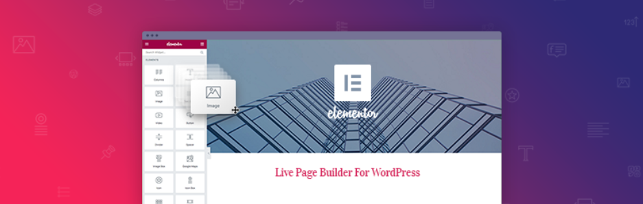 Top 10 Elegant WordPress Landing Page Plugin In 2021