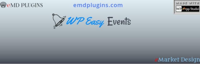 Top 10 Awesome WordPress RSVP Plugin In 2021