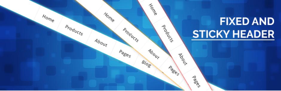 Top 10 Best WordPress Header Plugin In 2021