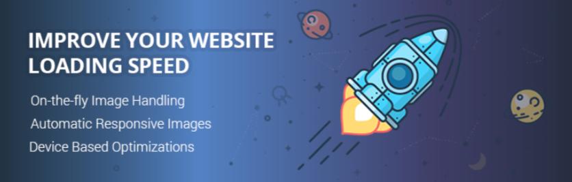 Top 10 WordPress Image Compression Plugin In 2021