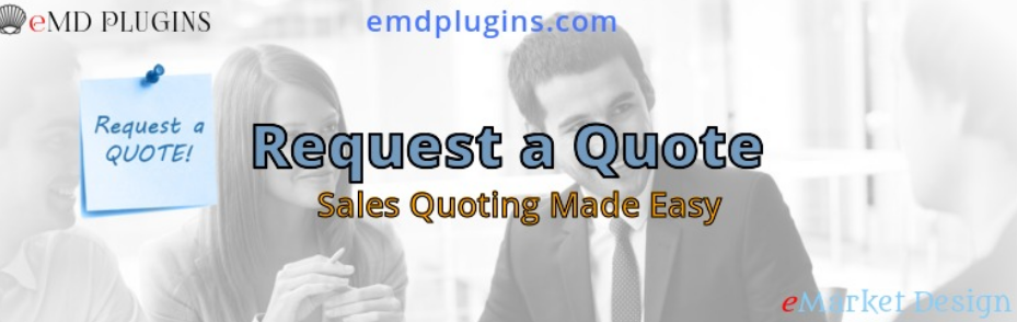 Top 10 Must-have Woocommerce Request A Quote Plugin In 2021