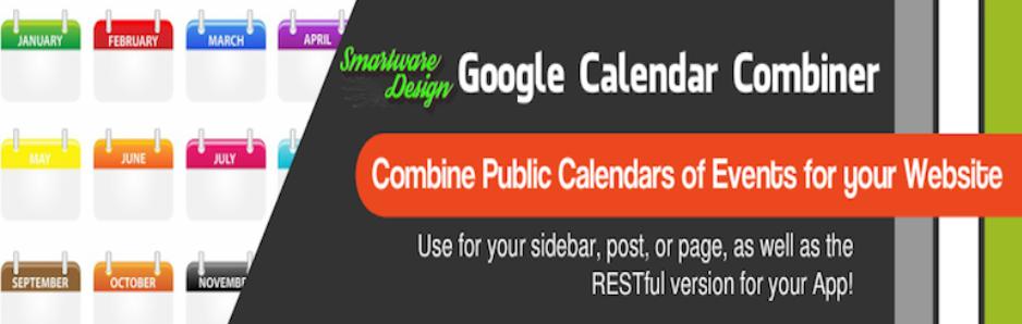 Top 10 Awesome WordPress Google Calendar Plugin In 2021