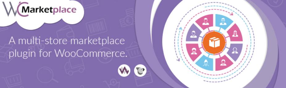 Top 10 Amazing WordPress Marketplace Plugin In 2021