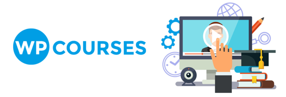 Top 10 Awesome WordPress Online Course Plugin In 2021