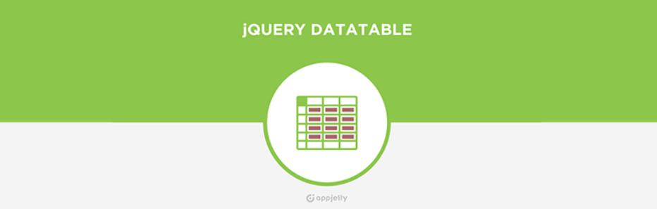Top Must-have WordPress jQuery Plugin In 2021