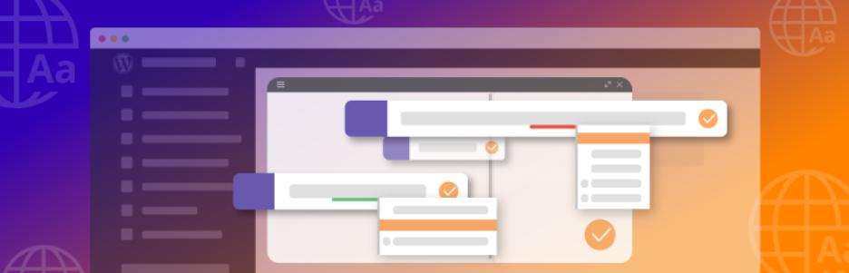 Top 10 Useful WordPress Checker Plugin In 2021
