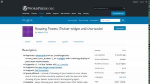 Top 8 Must-have WordPress Shortcodes Plugin In 2021