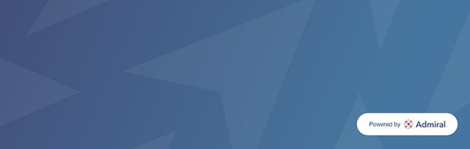 10 Amazing WordPress Plugin Detector In 2021
