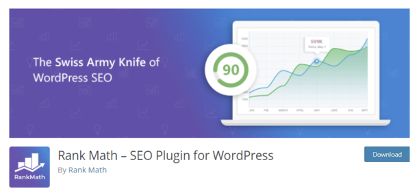 The best 6 WordPress SEO plugins for your website in 2021