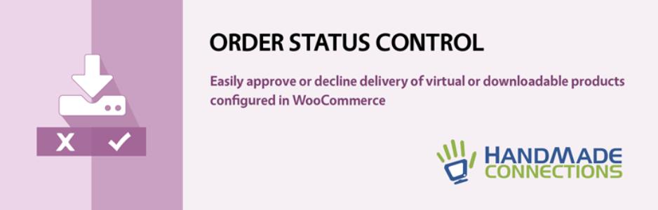 Top Woocommerce Order Status Plugin In 2021