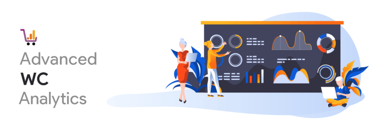 Advanced Google Analytics Plugin