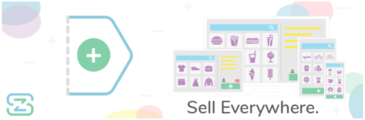 Point of Sale POS for WooCommerce