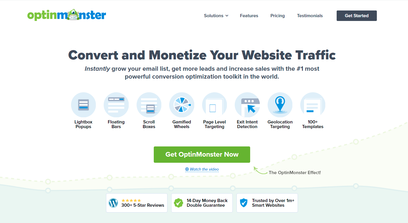 7 Simple WordPress Plugins That Can Improve Conversion Rates on Your Landing Page
