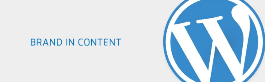 Brand In Content