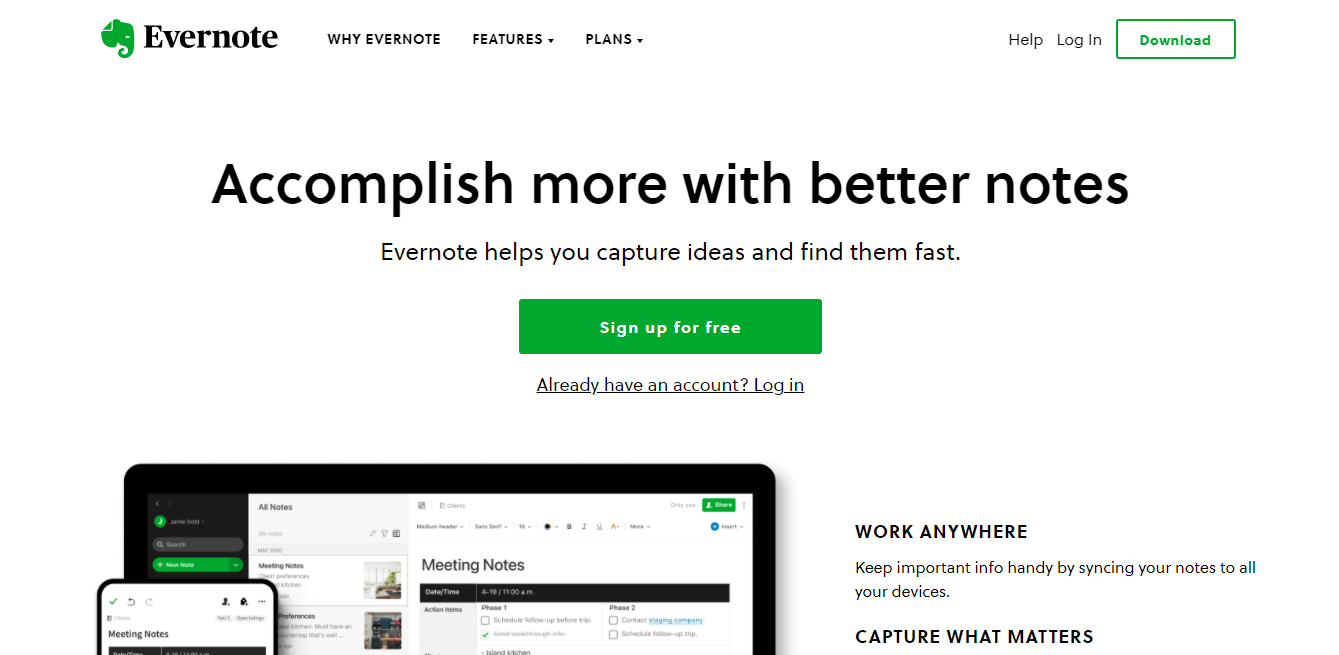 5 Web Design Tricks that Will Boost Your Site's Conversion Rate