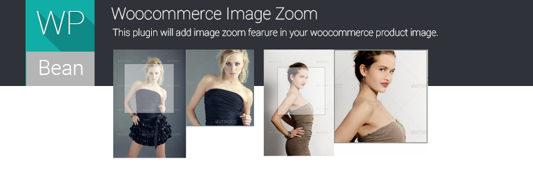 Product Image Zoom for WooCommerce