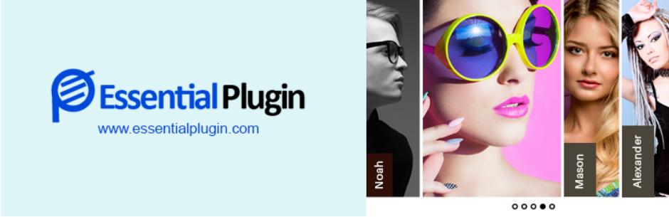 Collection of 10 Latest Gutenberg WordPress Accordion Plugin In 2021