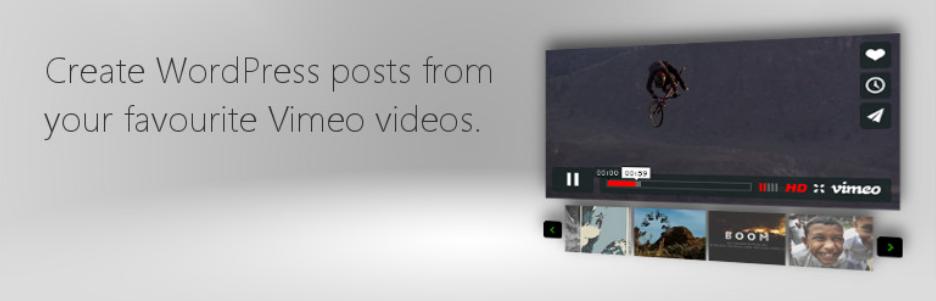 List of 9 Outstanding Gutenberg WordPress Video Plugin In 2021