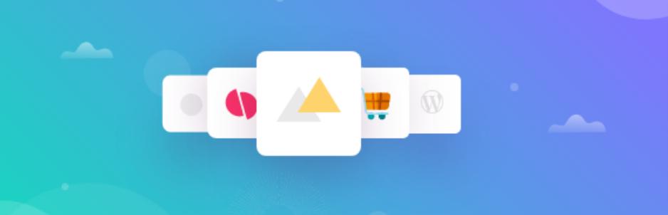 List of 7 Should-try WordPress Gutenberg Logo Plugin In 2021