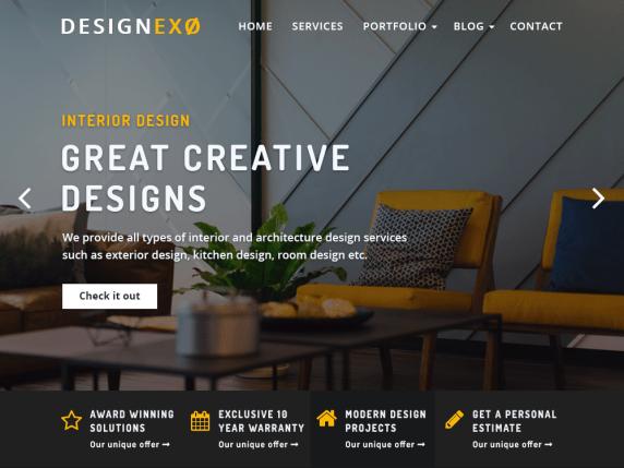 Designexo