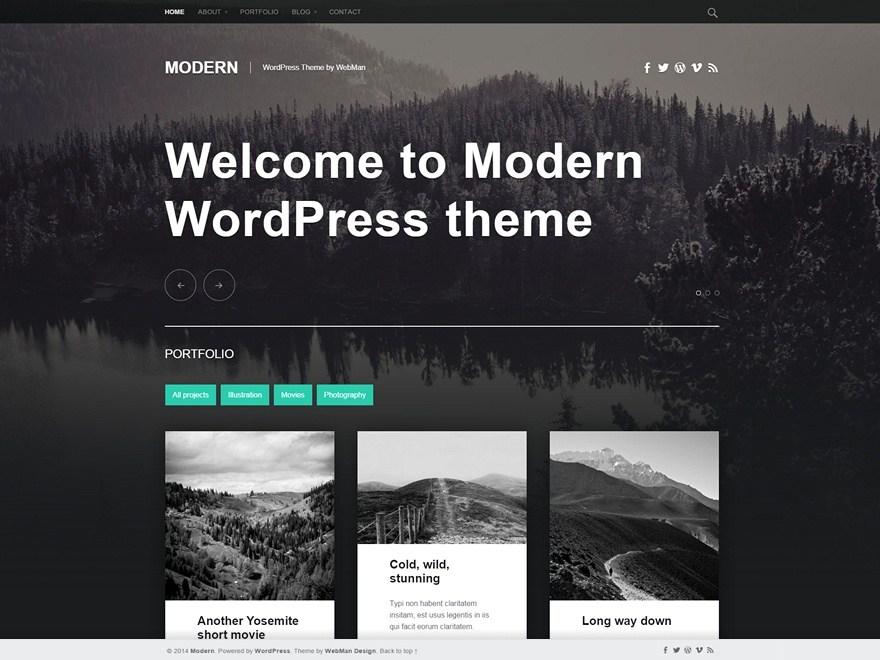 Wordpress Dating sito plugin gratuito