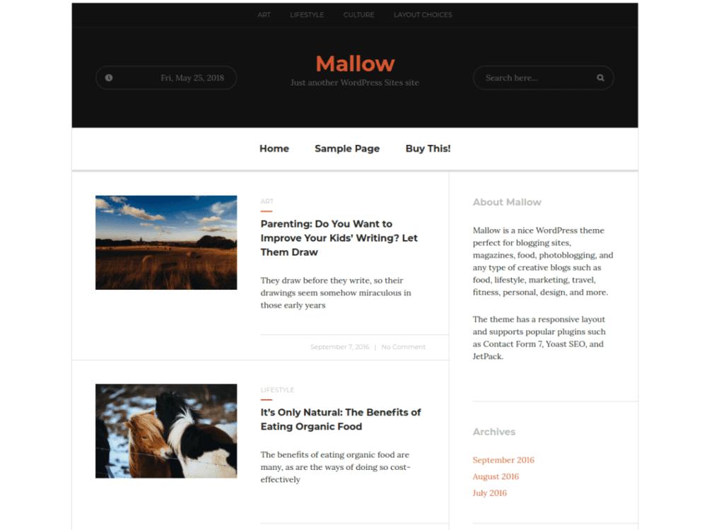 Meet Women in Mallow - Mingle2