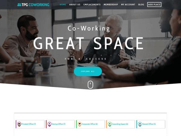 tpg-coworking-free-responsive-wordpress-theme-screenshot