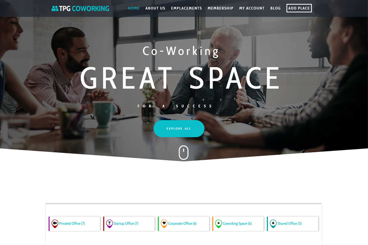 tpg-coworking-free-responsive-wordpress-theme-screenshot