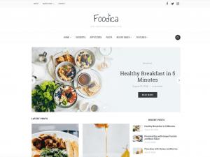 foodica