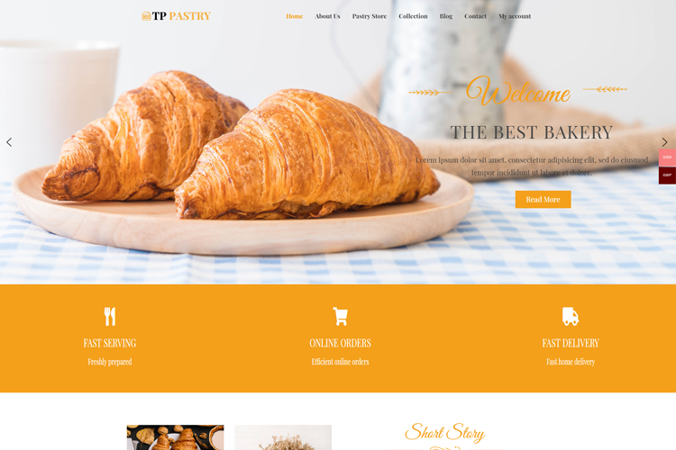tpg-pastry-free-wordpress-theme-home