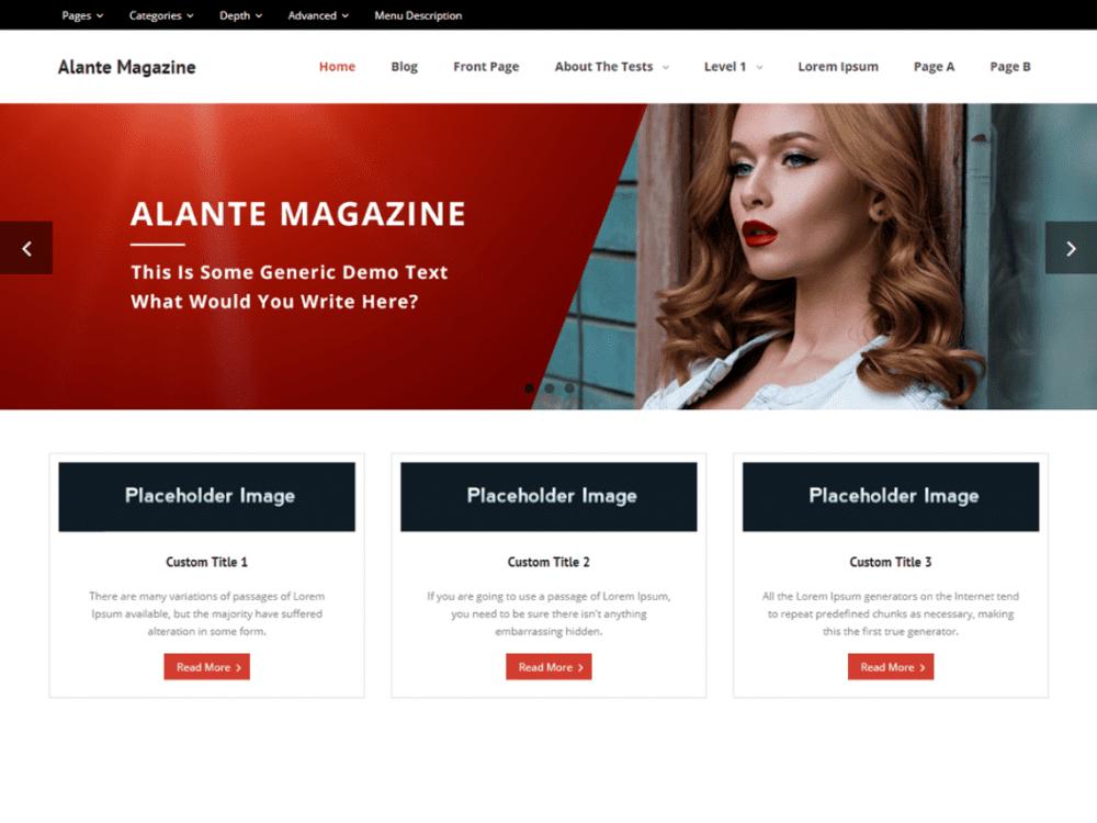 alante-magazine