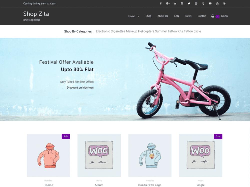 shop-zita