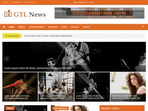 gtl news